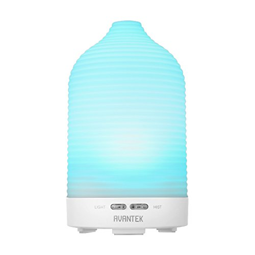 avantek-humidificador-ultrasonico-difusor-de-aromas-100ml-con-led-luces-de-7-color-continua-e-interm