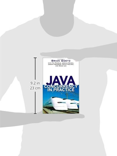 java concurrency in practice pdf full