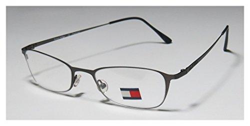 mens glasses frames  mens/womens cat