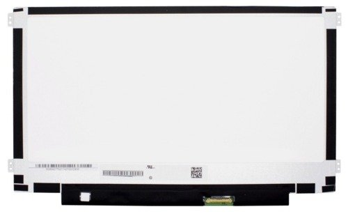 new-for-acer-chromebook-c720p-2848-lr-116-n116bge-ea2-rev-c1-compatible-hd-led-lcd-laptop-screen-dis