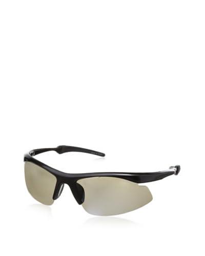 Columbia Men's CBC100 Sunglasses, Black