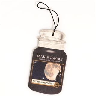 car-jar-midsummers-night-yankee-candle
