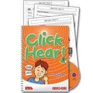 Click Hear 2 - single user licence