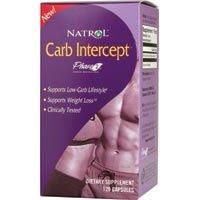 Natrol-White-Kidney-Bean-Carb-Intercept-120-Caps