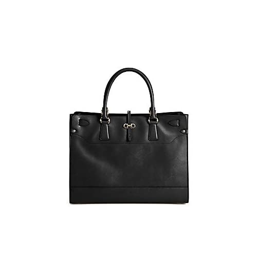 Image Result For Black Tote Bag