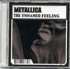 The Unnamed Feeling Pock It