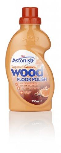 asombre-impecable-piso-de-madera-750ml-polaco-x-3