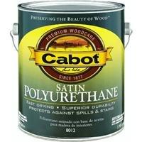 valspar-1440008012007-cabot-interior-oil-based-polyurethane