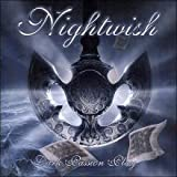 Dark Passion Play by Nightwish (2007-08-14)