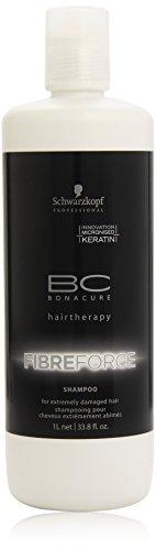 Schwarzkopf 57736 Shampoo