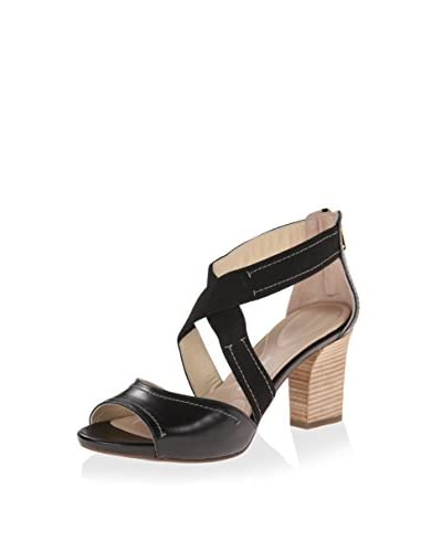 Rockport Women's Seven To 7 Heel Sandal