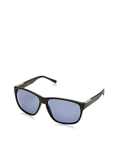 Guess Occhiali da sole GU 6826 (61 mm) Nero