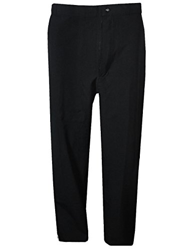 New Footjoy Golf- DryJoys Tour XP Rain Pants Black XXL (Dryjoy Rain Wear compare prices)