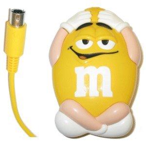 Microsoft wireless mouse 1007