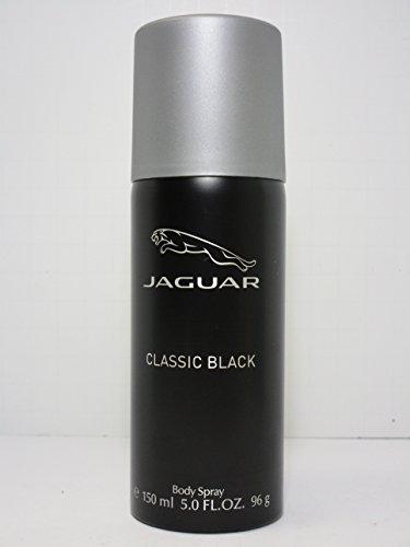 jaguar-classic-black-body-spray-for-men-5-ounce
