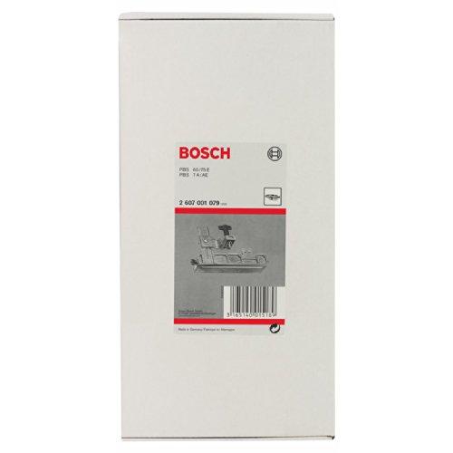 Bosch-Pro-Parallel-und-Winkelanschlag-fr-Bandschleifer