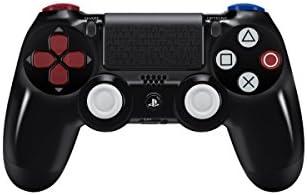 Sony - Mando DualShock 4 Star Wars (PlayStation 4)