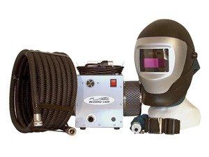 Breathe-Cool-II-Supplied-air-respirator-wauto-darkening-welding-helmet