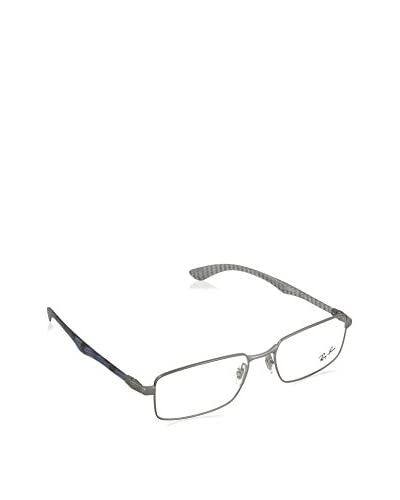 ZZ-Ray-Ban Montura Mod. 8414 2502  (55 mm) Metal