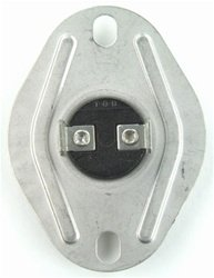 General Electric Dryer Parts front-626456