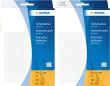 herma-etichette-multiuso-2272-oe32-mm-rosso-inh480