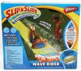 Best Prices! Wham-o Slip N Slide Wave Rider 16'