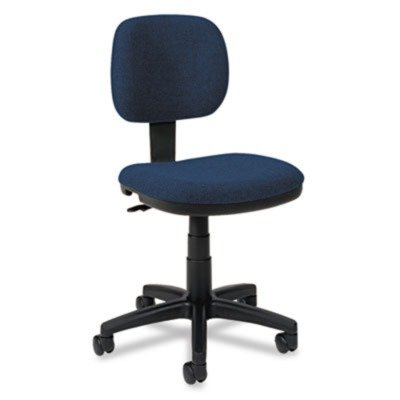 Armless Office Chairs Page 10 Online Shopping Office Depot