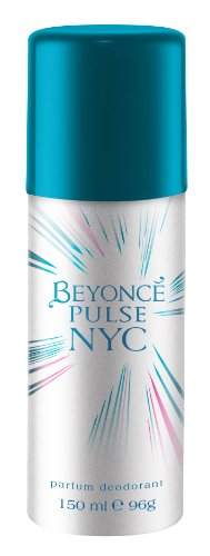 beyonce-pulse-nyc-deodorant-spray-for-women