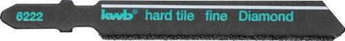 kwb-Stichsgeblatt-622220-Diamant-bestreut-fr-Fliesen-und-Keramikbearbeitung-T-Schaft-fr-nahezu-fast-alle-handelsblichen-Stichsgen