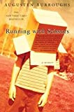 Running With Scissors (0312938853) by Augusten Burroughs