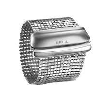 breil-steel-silk-tj1266-steel-bracelet