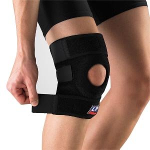 lp-open-patella-knee-support-one-size