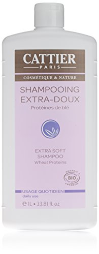 cattier-shampooing-extra-doux-usage-quotidien-1-l