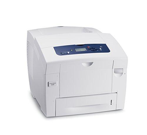 xerox-colorqube-8580-dn-color-printer-auto-duplexing