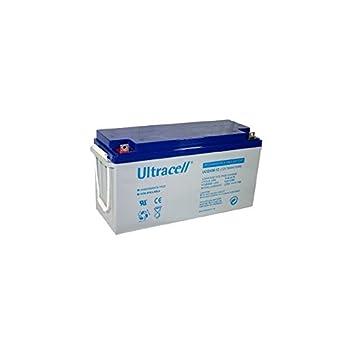 Batterie pour DUCATI 750ccm 750 Sport année 2000-2002 yb16al-a2
