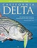 Search : Fly Fishing the California Delta (No Nonsense Fly Fishing Guidebooks)