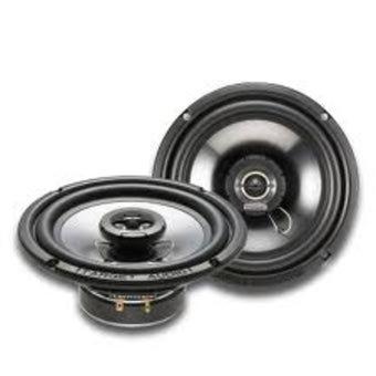 target-audio-tlc-600-casse-per-auto-150-w