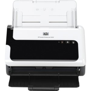 HP-Scanjet-3000-Sheetfed-Scanner-600-dpi-Optical