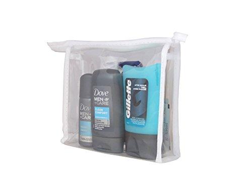 dove-men-care-gillette-bath-shaving-and-dental-care-travel-bag