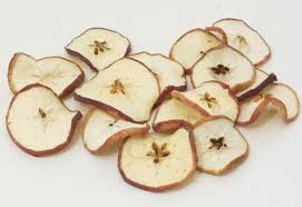 dried-red-apple-slices-x-10-great-for-wreaths
