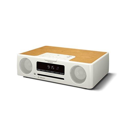 yamaha-tsx-b235wh-desktop-audio-with-bluetooth-white
