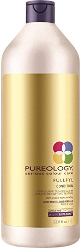 Pureology Fullfyl Conditioner 33 oz by Pureology