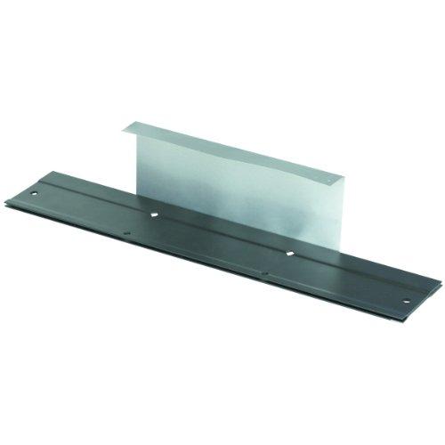 Best Prices! 18 Sheet Metal Folding Tool