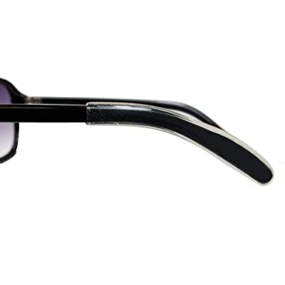 Temple Tips Eyewear Comfort 3 Pair