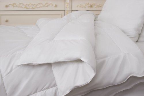 Machine Wash Down Comforter