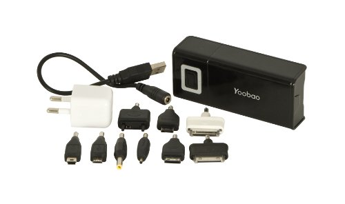 yoobao-journey-power-bank-yb-602-travel-charger-for-multiple-devices