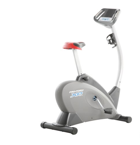 Proform 350 Spx Exercise Bike Pfex02914: Schwinn Exercise Bike: ProForm GT 85 X CrossTrainer