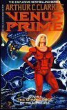The Shining Ones (Arthur C. Clarke's Venus Prime) (0380753502) by Preuss, Paul