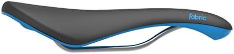 fabric(ファブリック) スクープ ラディウス エリート FU4500RE06 ブラック/ブルー