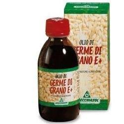 GERME GRANO OLIO 170ML
